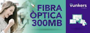 fibra-optica-300mb