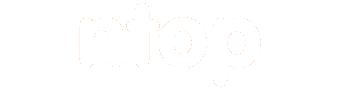 logo NTOP
